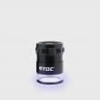 Portable Microscope 10X
