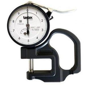 Replica Reading gauge